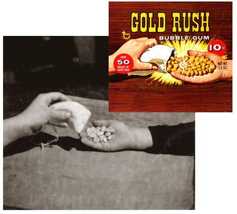 gold rush. (click to see original photo